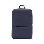 Рюкзак Xiaomi Mi Classic Business Backpack 2 темно-синий