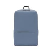 Рюкзак Xiaomi Mi Classic Business Backpack 2 светло-синий