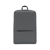 Рюкзак Xiaomi Mi Classic Business Backpack 2 темно-серый