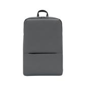 Рюкзак Xiaomi Mi Classic Business Backpack 2 темно-серый