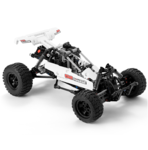Конструктор Xiaomi Mi Desert Racing Car Building Blocks (SMSC01IQI)