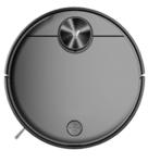 Робот-пылесос с влажной уборкой Xiaomi Mi Viomi Cleaning Robot V3 (V-RVCLM26B) EU