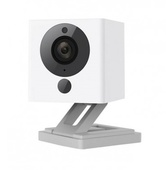 IP камера Xiaomi MI Small Square Smart Camera