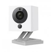 IP камера Xiaomi MI Small Square Smart Camera 1S