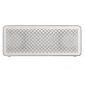 Портативная Bluetooth колонка Xiaomi Mi Square Box Bluetooth Speaker 2 серебристая (XMYX03YM)