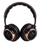 Накладные наушники 1MORE Triple Driver Over-Ear Headphones черные (H1707)