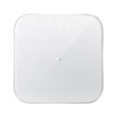 Умные весы Xiaomi Mi Smart Scale 2 (XMTZC04HM)
