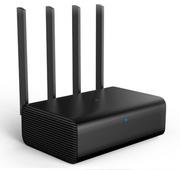 Роутер Xiaomi Mi Wi-Fi Router Pro (R3P) черный