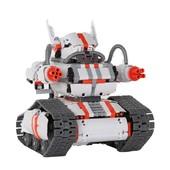 Робот-конструктор Xiaomi MITU Robot Builder Rover