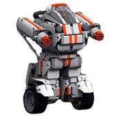 Робот-конструктор Xiaomi Mi Bunny MITU Building Block