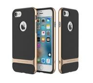 Чехол Rock Royce для iPhone 7 золотой